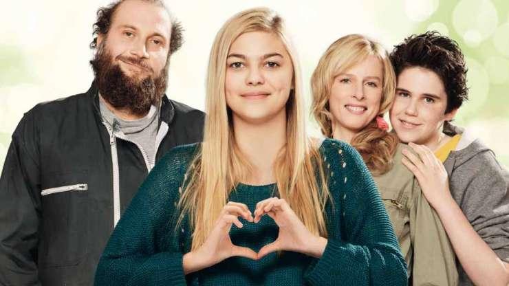 """PsicoConsigli di visione: """"La famiglia Bélier"""""""