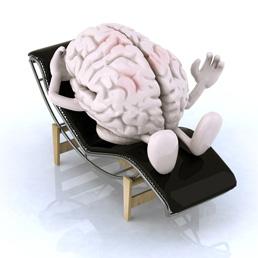 Sulla valutazione neuropsicologica