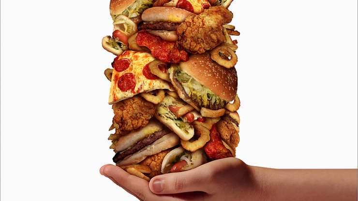 Binge Eating Disorder: cos'è e qual è la terapia più efficace