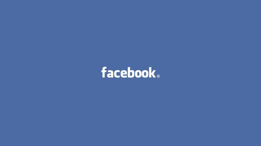 Il felice lato oscuro di Facebook