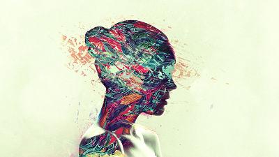Psicoterapia cognitiva costruttiva a Nizza Monferrato