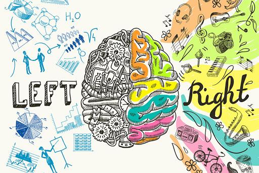 Neuropsicologia asti